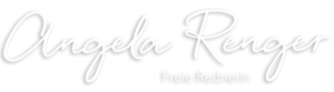 angela_renger_logo_negativ